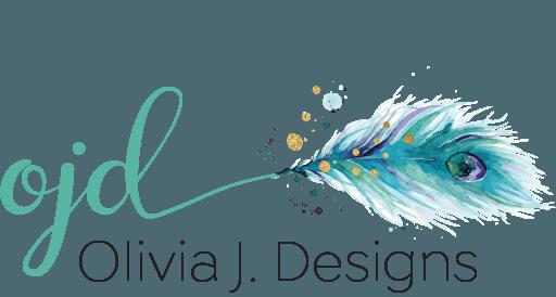 Olivia J. Designs